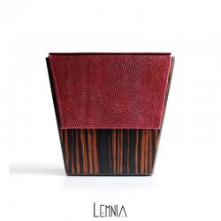 Geanta Lemnia - Independence