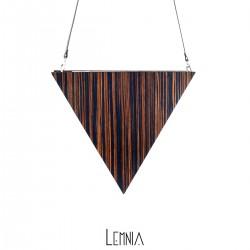 Geanta Triangle